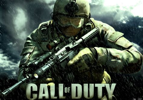 cull of duty call of duty hd wallpapers 1920x1080 hd wallpapery