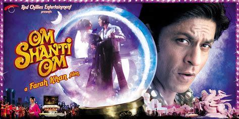 film india om shanti om picture abi baaki hai mere dost co existing narratives