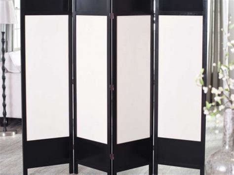 Ikea Panel Curtain Ideas by Divider Interesting Room Dividers Walmart Appealing Room
