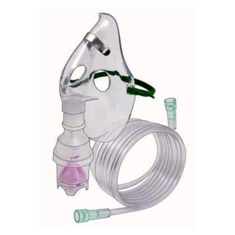 Masker Nebulizer image gallery nebulizer mask