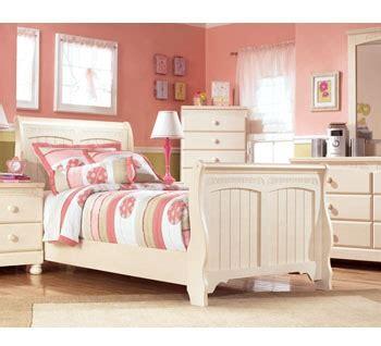 girls bedroom suits big girl bedroom suite home ideas pinterest