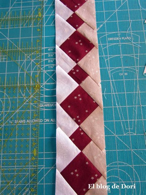 quilting borders tutorial 299 best quilt borders images on pinterest quilt border