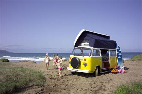 volkswagen beach the gallery for gt volkswagen van beach