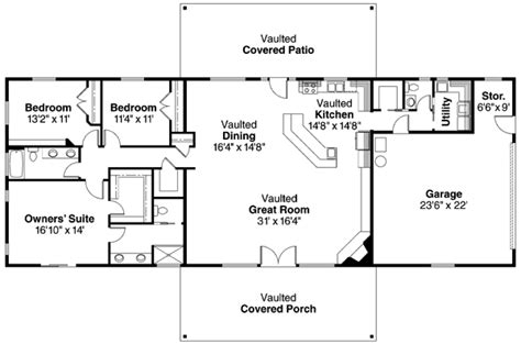 house plan 92395 at familyhomeplans com familyhomeplans com plan number 59760 order code 00web