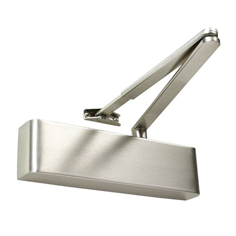 overhead door closer for wooden door kerolhardware co uk