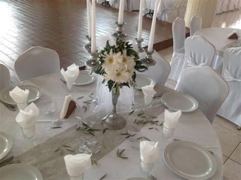 Traditional Weddings   Wedding Dinner Decorations