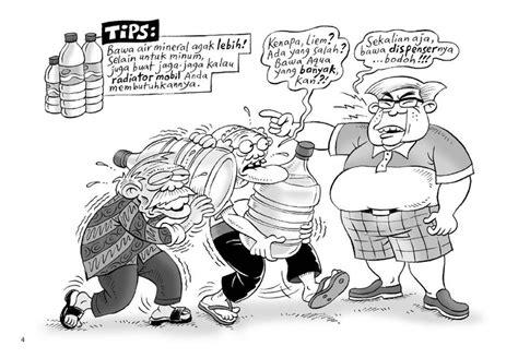 Benny Rachmadi Tiga Manula Jalan Jalan Ke Pantura 84 best social jokes images on jokes jokes and computer mouse