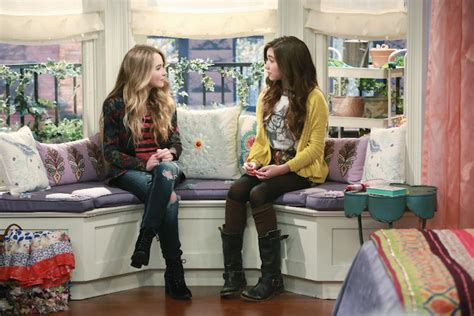 Bedroom Meets World Characters Who Entered Through The Bedroom Window
