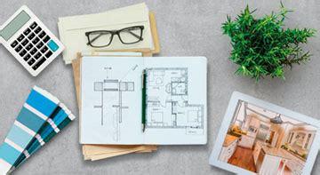 housing loan home loan property loan posb bank singapore