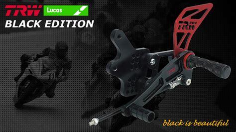 Trw Online Katalog Motorrad by Wieres Motorrad Zubeh 246 R Online Katalog