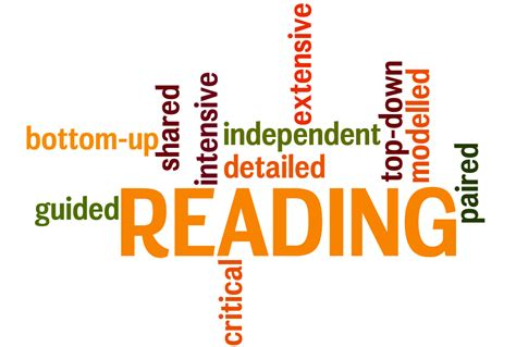 read this how really approach dating books approaches in reading education theories in practice
