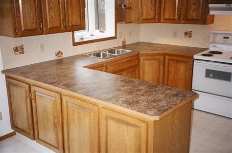 Countertops Calgary by Countertops Installation Calgary