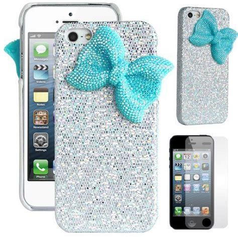 Pattern Deluxe 0330 Casing For Iphone 7 Hardcase 2d pandamimi ulak tm deluxe sweety cover decorated bling glitter bow for iphone 5 5s
