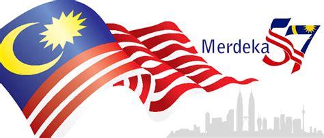 kemerdekaan malaysia 2016 kemerdekaan malaysia 2016 newhairstylesformen2014 com
