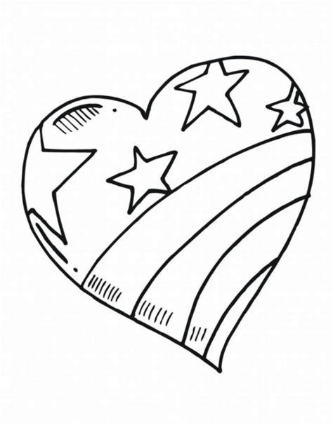 imagenes de amor para dibujar y regalar 74 corazones de amor para pintar imprimir descargar y