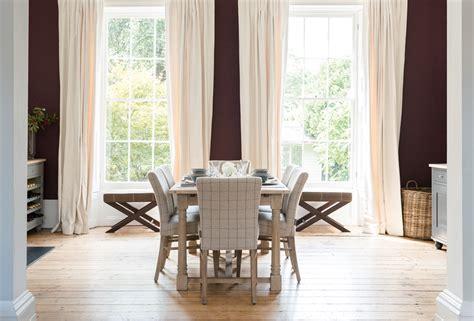 8 12 seater dining table neptune edinburgh 8 12 seater extending dining table