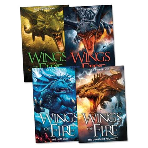 wings on my back the inside books wings of pack x 4 scholastic shop
