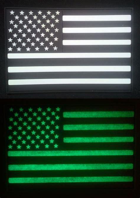 american flag punisher skull wallpaper