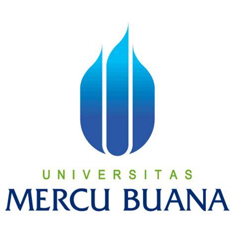 Umb Global Mba by Image Gallery Mercu