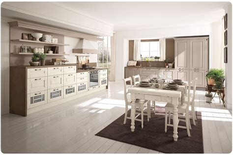 cucine americane prezzi cucine americane prezzi awesome le tende nelle cucine
