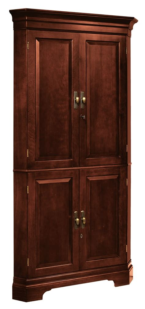 Wine Bar Cabinet Norcross Wine Bar Cabinet From Howard Miller 695111 Coleman Furniture