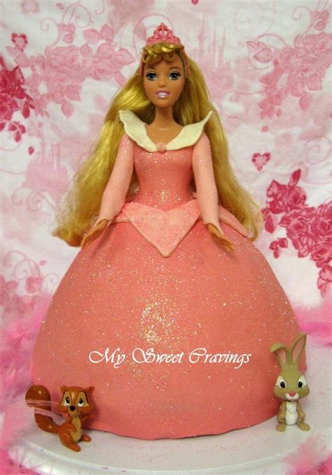 Salwa Pearly 17 best images about cakes princess on princess cakes and galleries