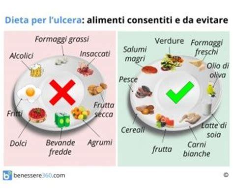 gastrectomia totale alimentazione bendaggio gastrico dieta e alimentazione dopo il