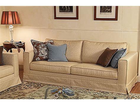 divani contemporanei divani divani contemporanei confort salotti brescia