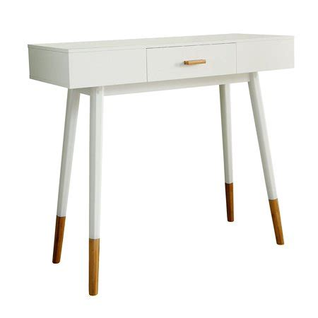 walmart sofa tables console sofa table walmart