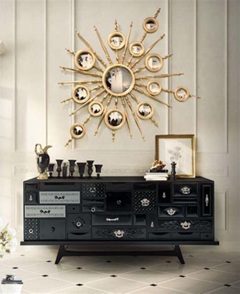 beautiful dining room mirrors  inspire  modern