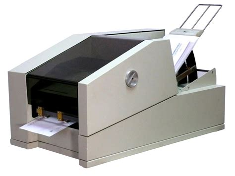 being a commercial printing company we welcome jobs from business images frompo - Gift Card Envelope Printing