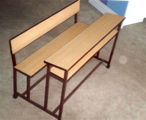 supplier of school benches from roorkeeuttarakhandindiaid