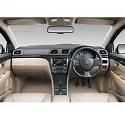 2016 Suzuki Ciaz 14 Sedan DKI Jakarta Timur Duren Sawit