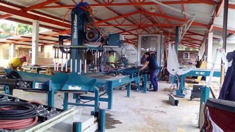 conafor estima 500 mdp para impulsar desarrollo forestal en chiapas invierte conafor 19 1 mdp en modernizar industria forestal