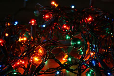 egfi for teachers 187 lesson holiday lights and circuits