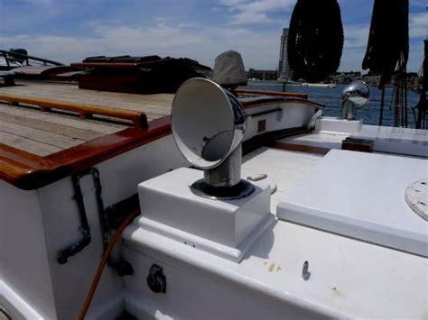 small boat vents boatus boattech ventilation by don casey