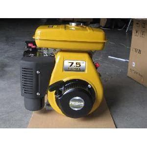 Mesin Robin robin ey28d 8 0hp mesin bensin robin mesin minyak tanah ey28d mesin bensin mesin mesin id