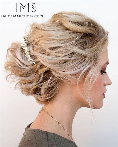 best 25 simple prom hairstyles ideas on simple prom hair simple bridesmaid hair
