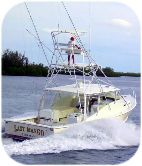 fishing charter boat fort pierce deep sea charter boat fishing fort pierce fl last
