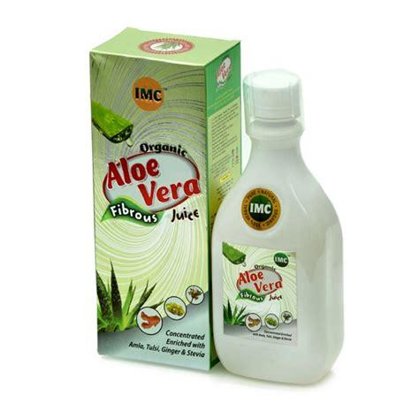 Walet Aloe Vera buy aloe vera juice 1ltr imc in india 81969144 shopclues