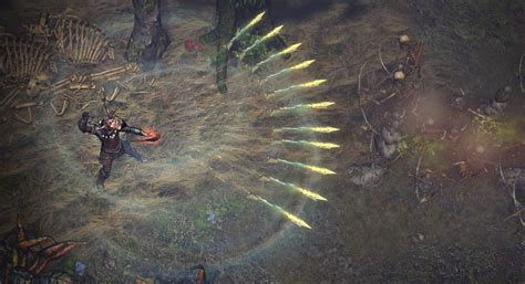 sextant divinity new sextant mods in content update 2 4 1 pathofexile