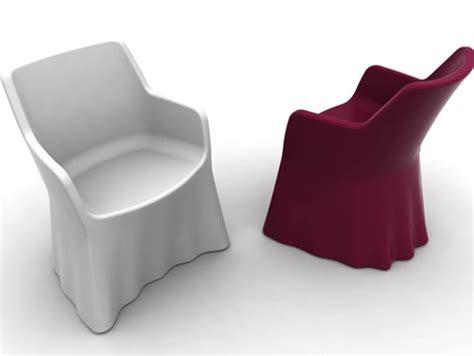 modern plastic outdoor furniture modern plastic outdoor chairs by domitalia ultra modern decor