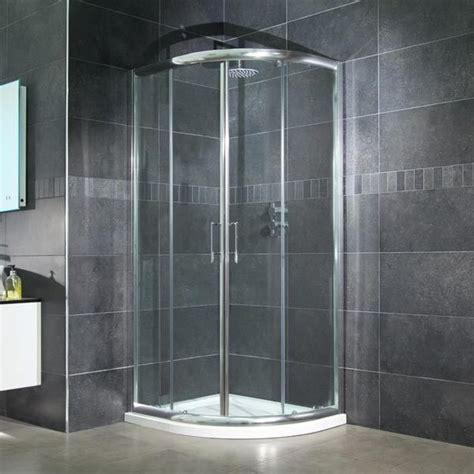 Showers Cubicles In Small Bathroom Best 25 Shower Cubicles Ideas On Shower Rooms Small Bathroom Suites And Small