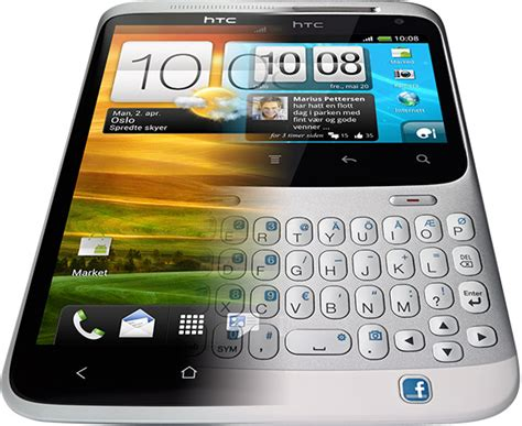 htc mobile all model no more qwerty phones from htc esato
