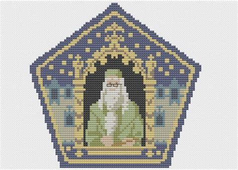 Hogwarts Acceptance Letter Cross Stitch 10 Awesome Cross Stitch Projects For Harry Potter Fans Prosper