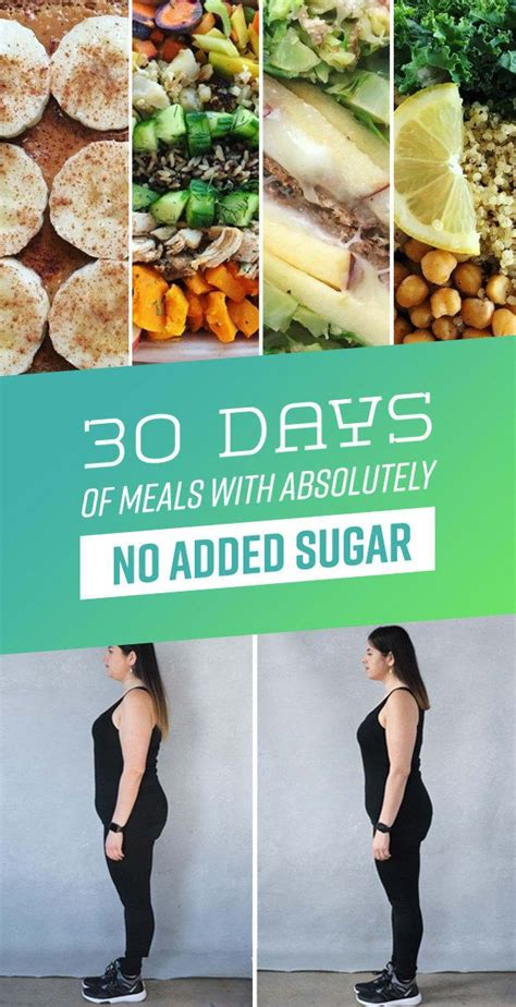 30 Day Detox Diet Fitness Magazine by 17 Best Ideas About 30 Day Workouts On 30 Day