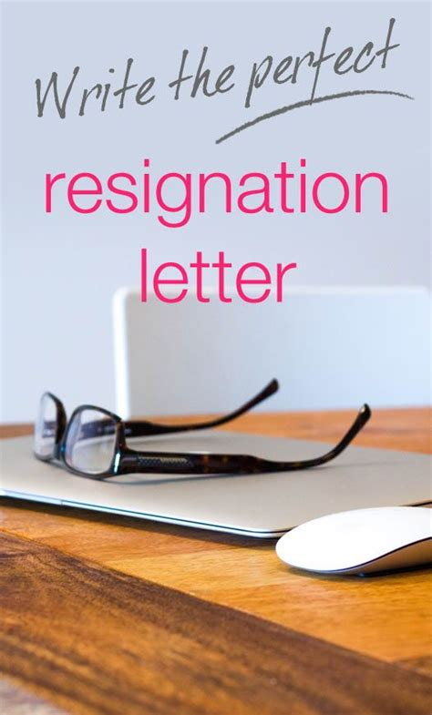 Resignation Letter Due To Bullying Sle resignation letter due to bully 1000 images about