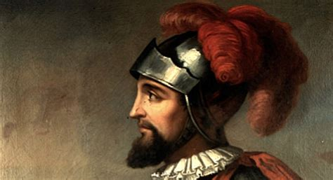 vasco nunez de balboa for balboa statue for balboa park unlikely san diego reader