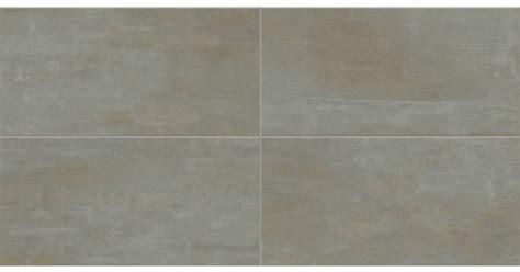 "Invoke 12"" x 24""   Mystic Way Floor Tile   Mystic, Floors"