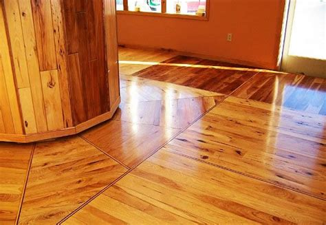 Wood Floor Installation Cost by How Much Does It Cost To Install Hardwood Floors